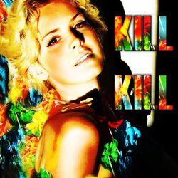 KillKillAlt1.jpg