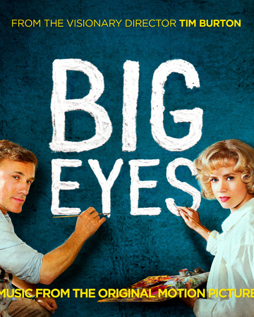 Big-Eyes-Music-From-the-Original-Motion-Picture-2014.png