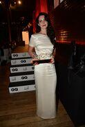 25gq-awards