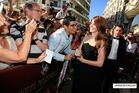 32arriving-cannes