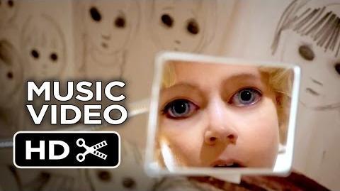 "Big Eyes (2014) - ""Big Eyes"" Music Video"