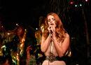 December 8 2011 Performance-4
