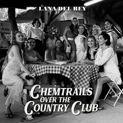Chemtrails over the Country Club (front cover).jpg