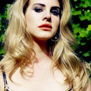 Nicole Nodland 3 6
