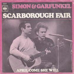 Scarborough Fair.jpg