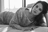 171216 CMag Lana Del Rey SG 3667