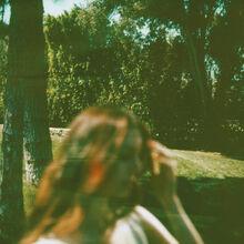 Neil Krug Lana Del Rey Wiki Fandom