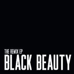 Lana Del Rey Black Beauty.jpg