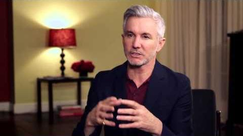 Young and Beautiful (Baz Luhrmann Commentary)