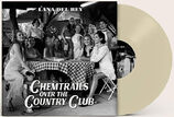 Chemtrails Over The Country Club Amazon Beige