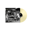 CHEMTRAILS OVER THE COUNTRY CLUB - AMAZON BEIGE VINYL EXCLUSIVE