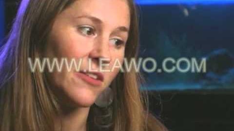 WLSC 2006 Interview
