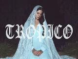 Tropico (EP)