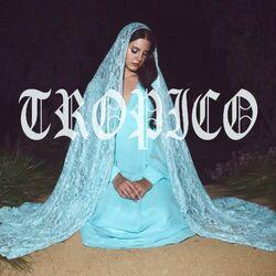 Tropico EP.jpg