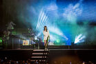 785198596lolla-day-1-general-gallery-lana-del-rey lollapalooza-2016 day-1 annie-lesser july-28-2016-15