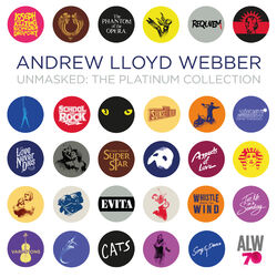 Andrew Lloyd Webber - Unmasked.jpg