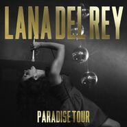 Paradise Tour (Album)