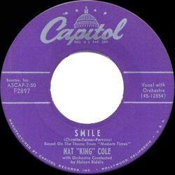 Smile-Nat King Cole.jpg