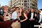 34arriving-cannes