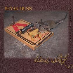 Bryan Dunn.jpg