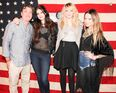 At Nylon Magazine Celebration of America The Issue at Sunset Marquis Hotel Villas in LA - Nov 012C2013 HQ lanadelreyfancom 2810129