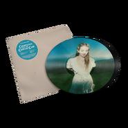 COTCC. Vinyl. Official Store Exclusive Picture Disc 2