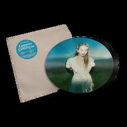 COTCC. Vinyl. Official Store Exclusive Picture Disc 2.png