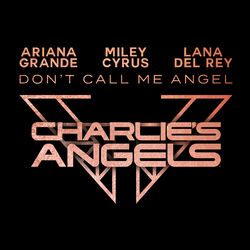 Don't call me angel cover.jpg