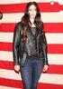 At Nylon Magazine Celebration of America The Issue at Sunset Marquis Hotel Villas in LA - Nov 012C2013 HQ lanadelreyfancom 2810929