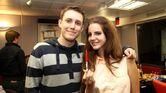 BBC 2012 01