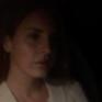 Lana Quiet Corners screencap 1