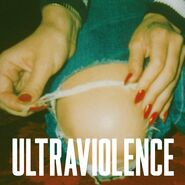 Ultraviolence UO Cover