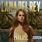 Paradise.Explicit