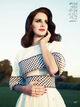 Lana-fashion-magazine7