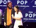 Ascap-pop-awards-inside-los-angeles-usa-shutterstock-editorial-9640257as