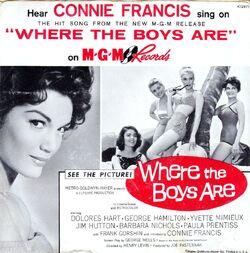 Where the Boys Are.jpg