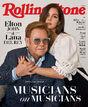 1332 Musicians on Musicians, Elton John & Lana Del Rey