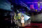 Lana-del-rey-foto-sandor-csudai-01