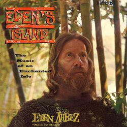 Edens Island.jpg