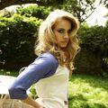 LDR-Nicole-2010-Crop