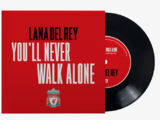You'll Never Walk Alone (song)