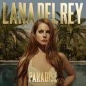 Paradise (EP)