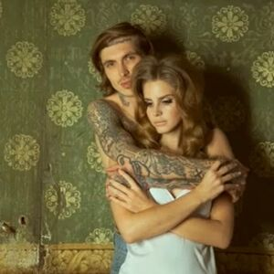 Born To Die Song Lana Del Rey Wiki Fandom