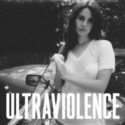 Ultraviolence.jpg