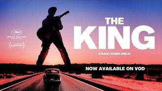 THE_KING_-_Official_Trailer_HD_-_Oscilloscope_Laboratories
