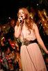 December 8 2011 Performance-9