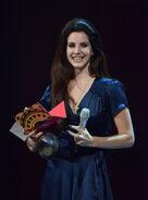 16mtveurope-awards