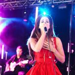 O lana-del-rey-live-at-hackney-weekend-2012-dvd-cd-c99e.jpg
