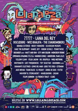 Lollapalooza colombia.jpg