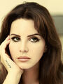 Lana-Del-Rey--Interview-Germany-2015--02